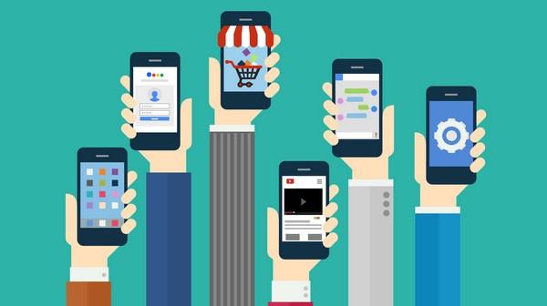 Lợi ích của SMS Marketing - những điều bạn chưa biết
