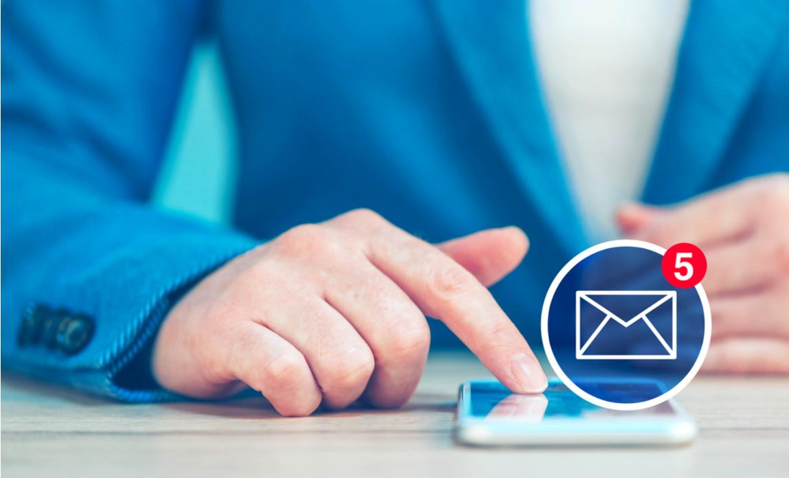 6  LƯU Ý ĐỂ CHIẾN DỊCH SMS MARKETING THÀNH CÔNG